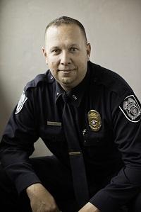 Lt. Andrew W. Cox
